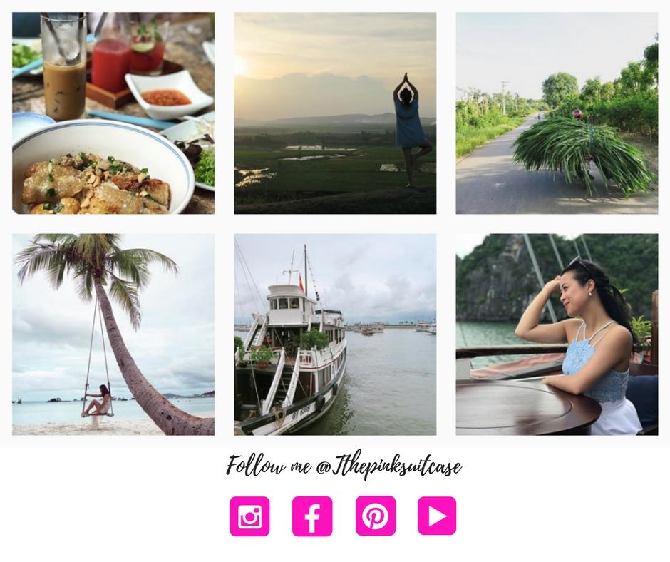 Follow me banner (5).jpg